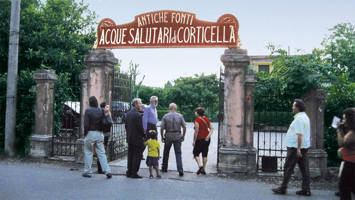 Acqua e Sapone Bologna - VIA DI CORTICELLA, 183 C/O C.COMM ...